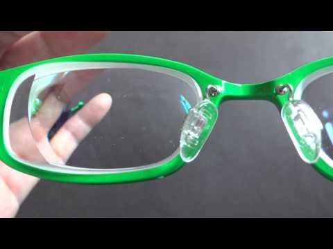 Mit jelent a látás dioptriája