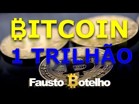 Como investir nem bitcointrade