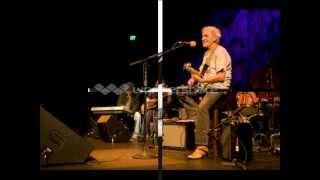 J.J. Cale - She's In Love
