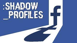 How Facebook Collects Non-user Data