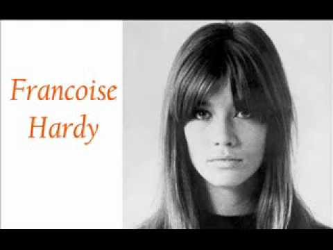 Who'll Be The Next In Line  Françoise Hardy