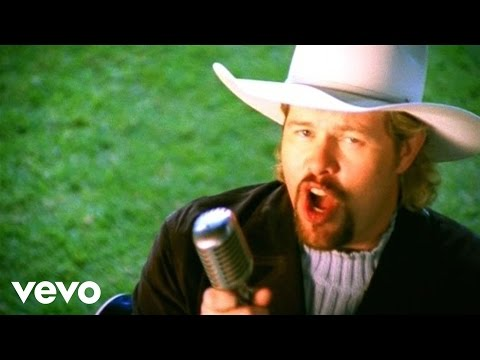 How Do You Like Me Now?! (1999) (Song) by Toby Keith