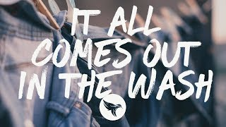 Miranda Lambert   It All Comes Out In The Wash (Lyrics)