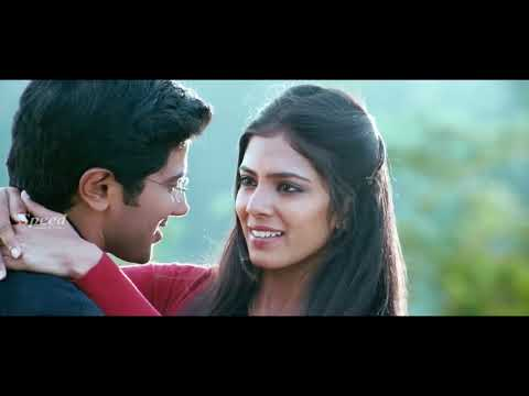 Download (2020) New Upload Tamil Dubbed Movie 2020 | Dulquer Salmaan | Tamil Dubbed Movie Scenes | Full HD Mp4 HD Video and MP3