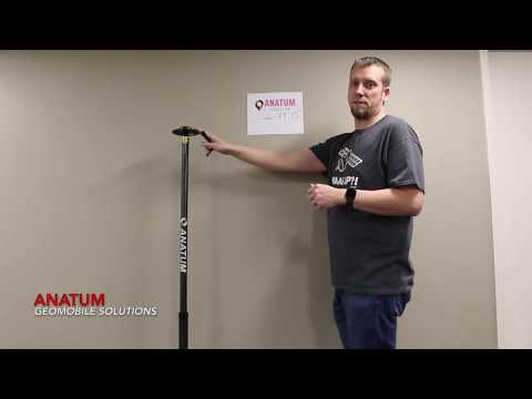 How to Measure Antenna Height