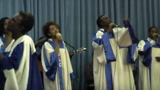 Ethiopian Gospel Music Addis Abeba Ethiopia 1