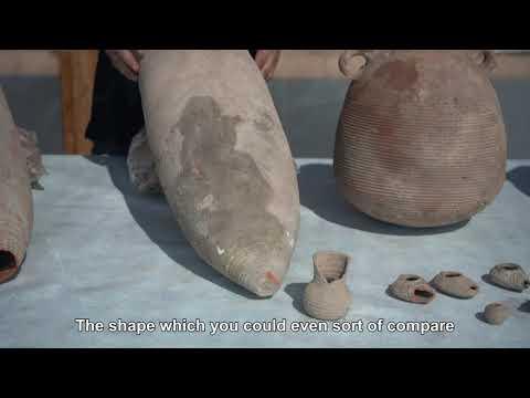 Így éltek a zsidók a Misna és a Talmud idején