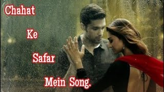 Kasauti Zindagi Kay 2 Title Song | Chahat Ke Safar Mein Full Song | Tv Serial Songs.