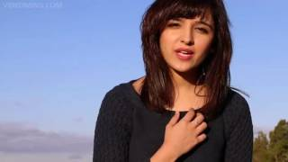Bol Do Na Zara   Female Cover By Shirley Setia Azhar High Quality Mp3mp3ming in