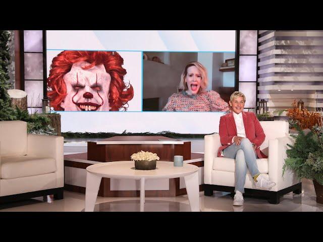 Video de pronunciación de Sarah paulson en Inglés