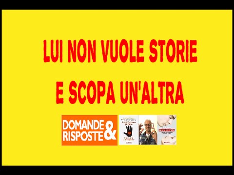 Guardare video online sex russo