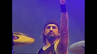 Dream Theater - Misunderstood