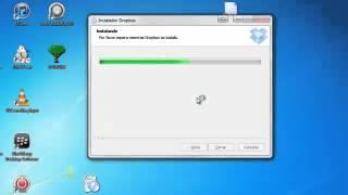 Cómo descargar e instalar Dropbox [Bien explicado] + [Fácil  Rápido]