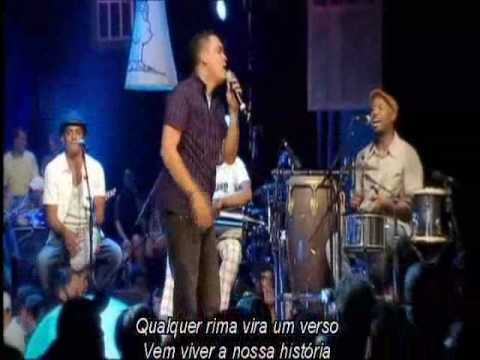 Música Apaga