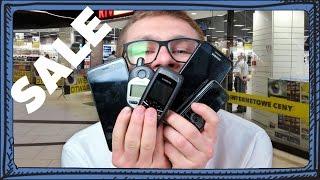 Darmowe telefony w RTV EURO AGD !