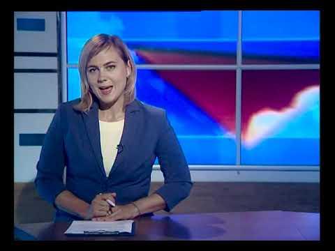Время Новостей. Выпуск 18 июля 2019 года