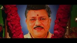 Bommai Naigal - Nadanthathu Song | Karunas,  Kovai Sarala, Radha Ravi, Nasser