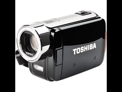 toshiba camileo x100 price in the philippines and specs priceprice com rh ph priceprice com Toshiba Camileo X100 Screen Repair Toshiba Camileo HD Camcorder Review