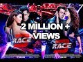 50 Interesting facts   Race 3 (2018)   Salman Khan   Bobby Deol  Jacqueline Fernandez