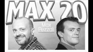 Come mai Feat Claudio Baglioni - Max 20