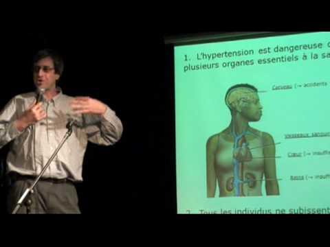 Lutilisation dune solution hypertonique en gynécologie