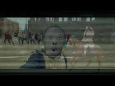 GEOFREY CHIVATSI (DJ JEFREY KINGS)