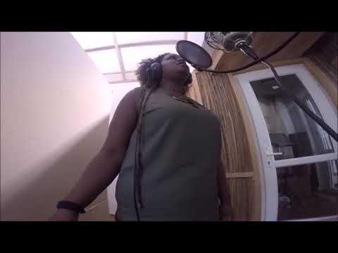Jerry and the resistance - KHABINA KHABI - BRI PRODUTIONmp4
