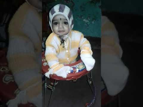 Took took i Miss u yaar bhanhe(3)