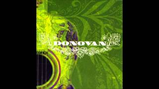 Donovan - Coulter's Candy