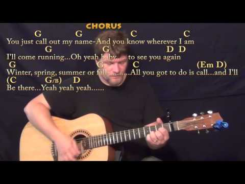 Search Results For chord-i-got-a-friend-collection - Mp3 Music Network