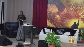 Victorious Life Church Live