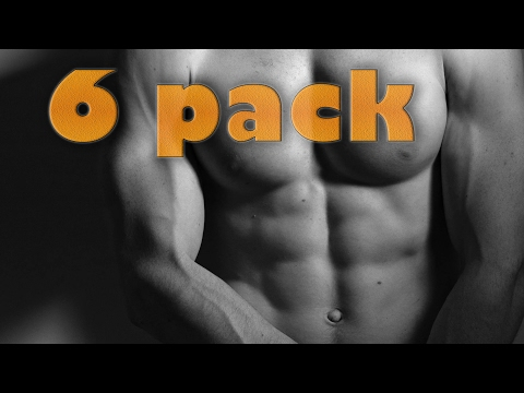 How to Photograph Six Pack Abs