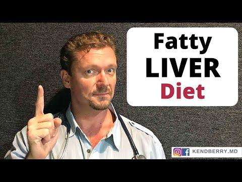 Pierderea de greutate așteptată de 3 zile