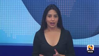 NTV News 23/01/2021