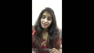 Jaane de | Atif Aslam | Qarib Qarib Single | Cover by Simran Kaur :D