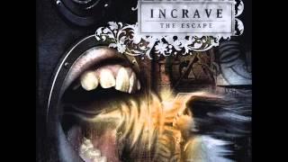Incrave - Life Has Just Begun... (Christian Power Metal)