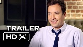 Trailer of Misery Loves Comedy (2015)