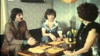 Smoliari (1978)