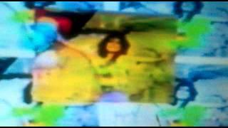 موزیک ویدیو بچه های ایرون