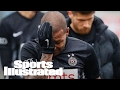 Everton Luiz Incident: Racist Abuse Is Too Common In European Soccer | SI NOW | Sports Illustrated