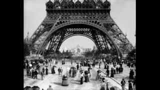 sous le ciel de Paris _ Edith Piaf