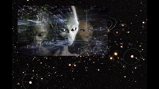Earth May Be Under Surveillance by Nine Alien Civilizations