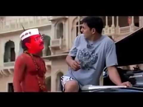 Its Entertainment -Akshay Kumar movie  Latest Hindi Movie 2014