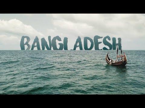amazing-bangladesh--dji-mavic-pro-4k