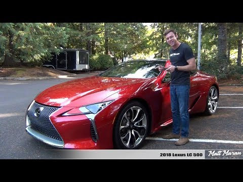 Lexus Lc For Sale Price List In The Philippines January 2019