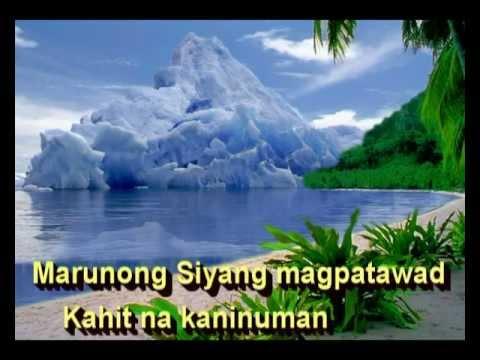 Paano upang uminom ng luya para sa pagbaba ng timbang mga review