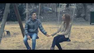 Blue Angels Berlin - Sanjam Da Si Tu - 2014 - Album Srce Balkansko