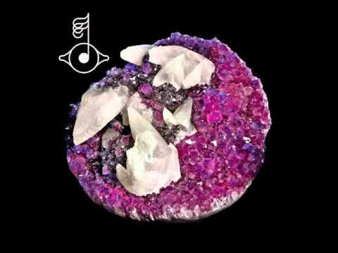 Björk - Crystalline Omar Souleyman Remix