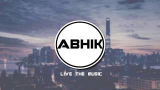 Abhik Volume 1 (7 01 MB) 320 Kbps ~ Free Mp3 Songs Download