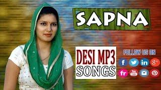 Sapna's Dance on Teri Meri Jodi Sab Ne - फैन्स ने उड़ाये लाखो